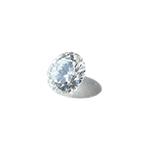 4月の誕生石「ダイヤモンド」