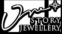 One Story Jewellery